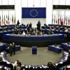 E-damp kan ikke slå os ihjel – men det kan EU-Parlamentet
