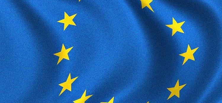 Artikel 18 er blevet stemt igennem