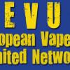 Brev fra de europæiske damp-foreninger