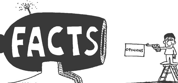 DADAFO: Ekstra Bladet fordrejer fakta