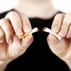 Nikotinerstatningsprodukter virker ikke i forbindelse med rygestop