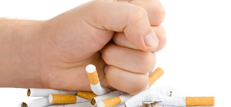 Nyt stort studie dokumenterer: E-cigaretter virker