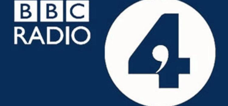 Radioudsendelse på BBC om e-cigaretter
