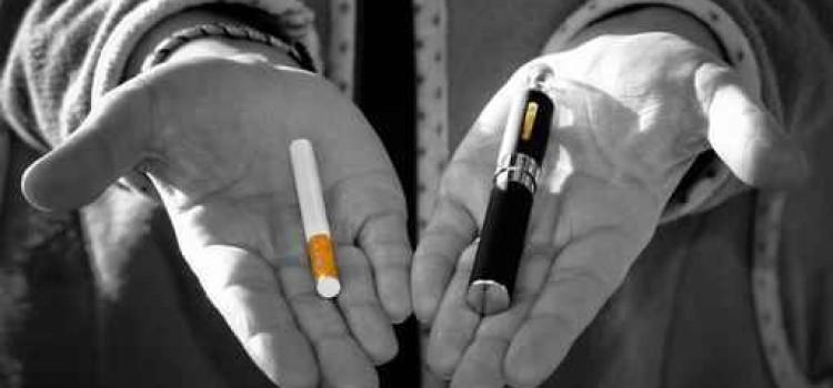 Går sundhedsmyndighederne tobaksindustriens ærinde?