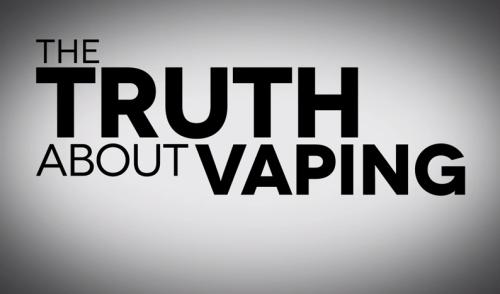 Nikotin, afhængighed og misinformation – vildledning eller økonomiske interesser?