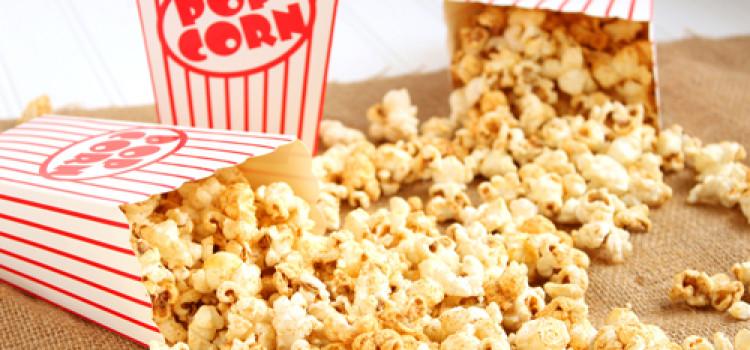 Respons: E-cigaretter kan give popcorn-lunger???