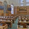 Lovforslag L144 til 1. behandling