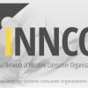 INNCO – WHO ignorer 20 millioner eks-rygeres stemmer