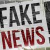 12 løgne som medierne forsøger at bilde dig ind angående e-damp