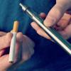 Over 50.000 gange LAVERE risiko for at udvikle kræft med e-damp