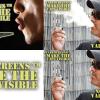 VapeScreens™ – det nyeste fra USA