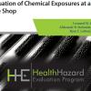 CDC: Ingen farlige emissioner fra e-damp