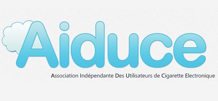 Den franske e-damp forbrugerorganisation AIDUCE har gjort sig klar til retssag mod den franske stat
