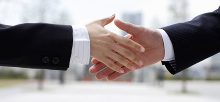 Nicorette laver lobbyarbejde for at få streng regulering på E-damp