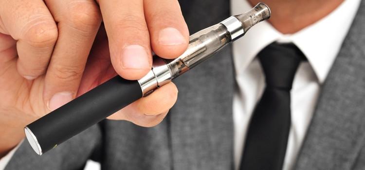 DADAFO: Forhadt e-cigaret er effektiv rygeafvænning