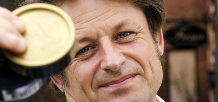 Interview med Karl Erik Lund fra SIRUS