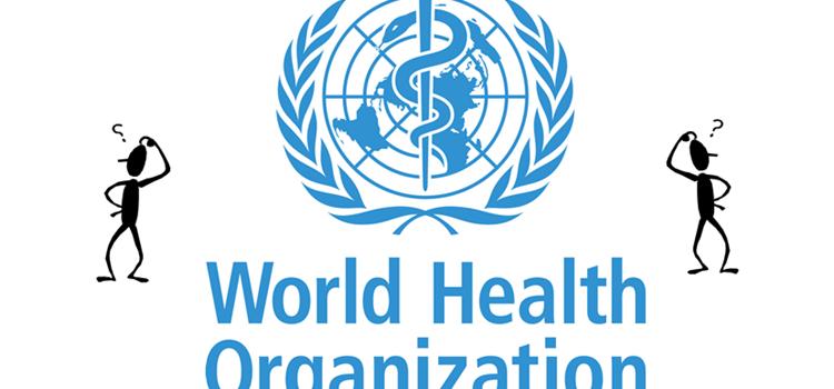 Internationalt anerkendte forskere gør oprør mod WHO