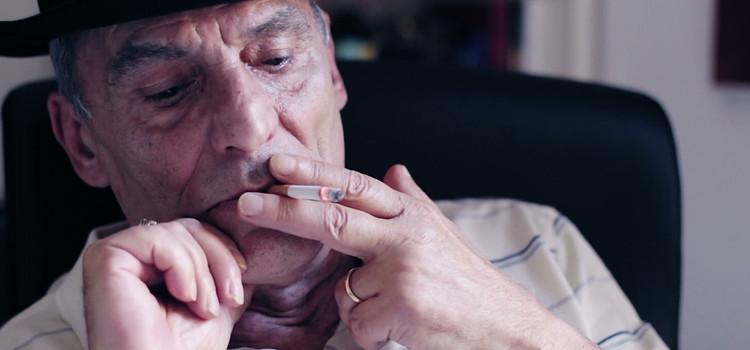 DADAFO: Ældre kan stoppe med at ryge uden afsavn