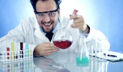 Endnu et misvisende studie om formaldehyd i e-damp