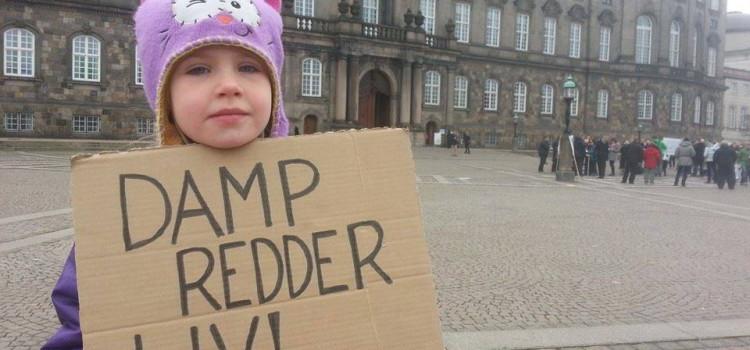 Høringssvar fra DADAFO – Dansk e-Damper Forening