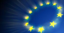 Gør EU-direktivet mere skade end gavn?