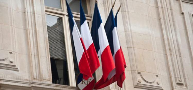 Frankrig anbefaler nu officielt e-damp