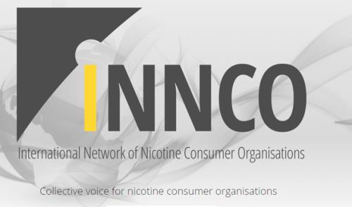 INNCO ændrer struktur og reorganiserer sig