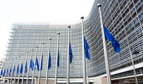 ETHRA indsender også kommentar til EU-kommissionen