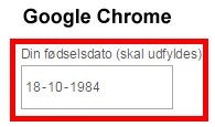 Datoformat_Chrome