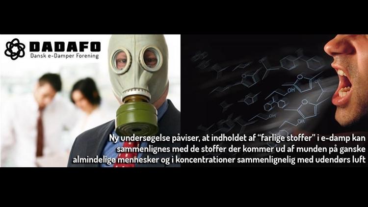 Indholdsstoffer-i-damp