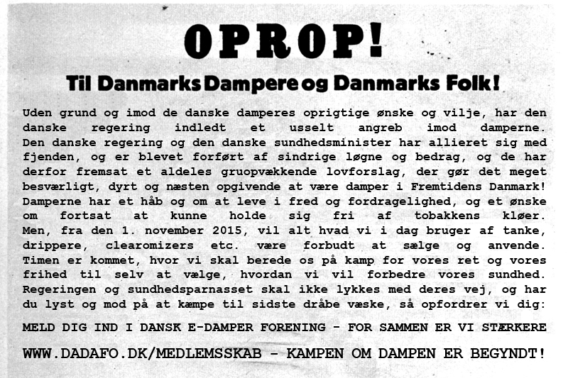 DADAFO_Oprop-til-danmarks-dampere-og-danmarks-folk