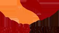 Radio Skive logo