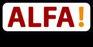 radioalfa