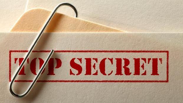 top-secret-ecig-studies