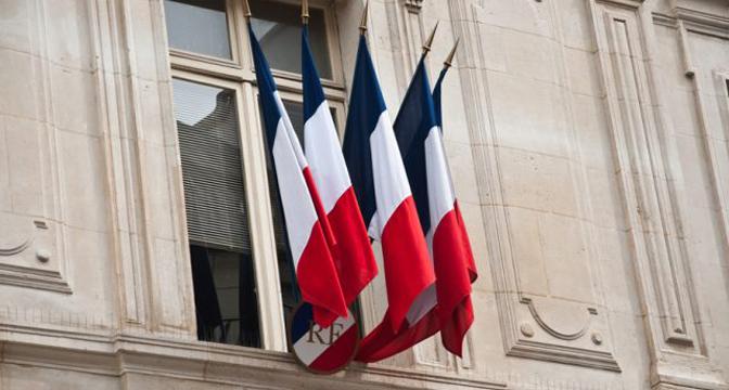 Fransk_flag-672x360